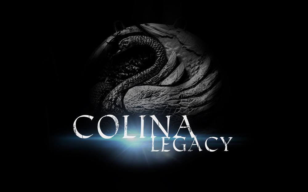 colina-logo.png