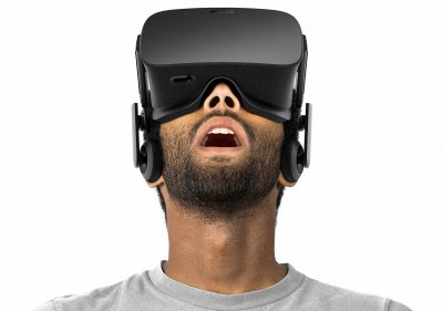 oculus-rift9.jpg