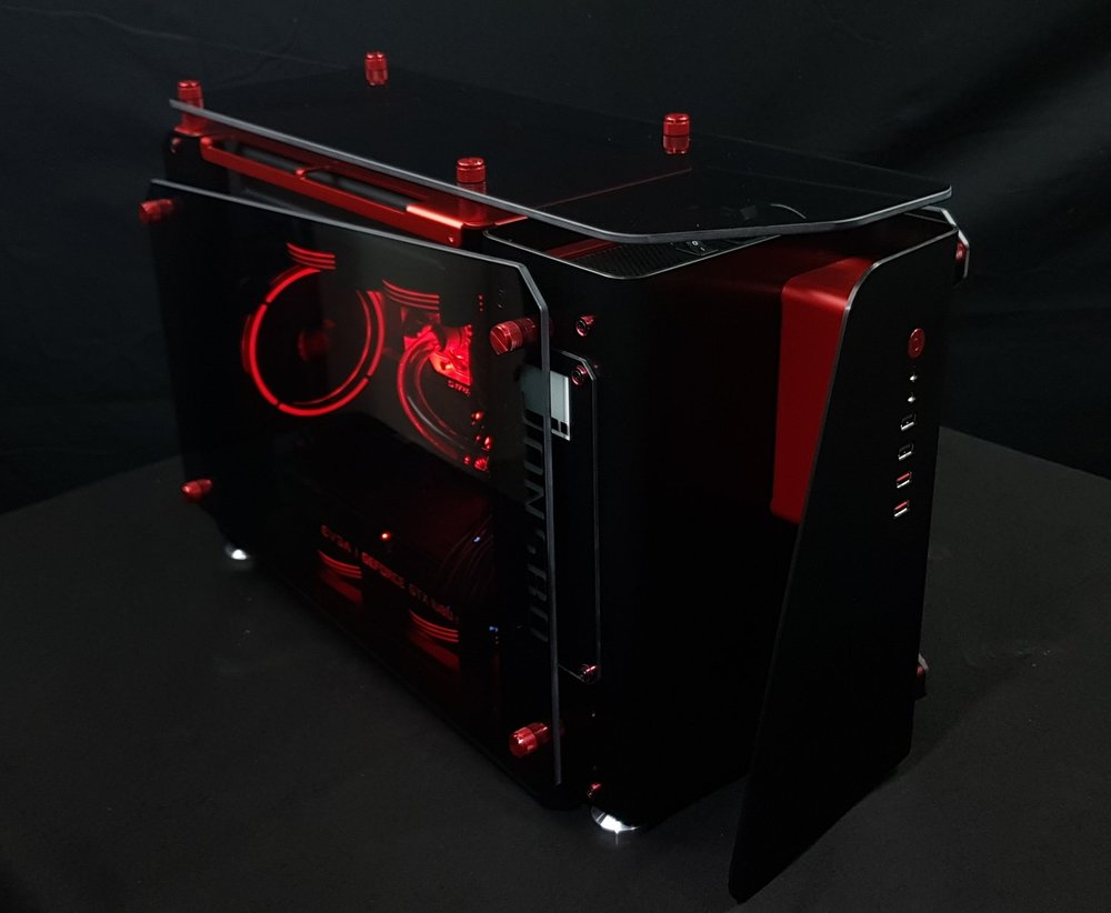 SIMTAG Red Devil PC Configuration 8700k 1080ti.jpg