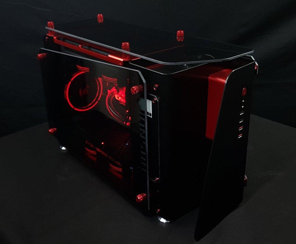 SIMTAG Red Devil PC Configuration 8700k 1080ti.jpg