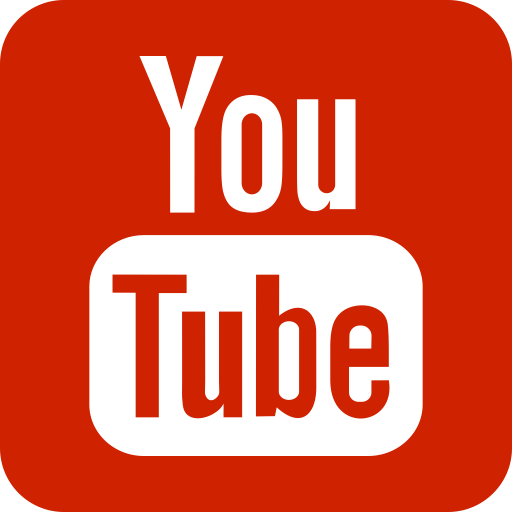 youtube-logo-2.png