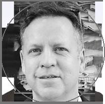 Karl Schmieder, CEO of messagingLAB