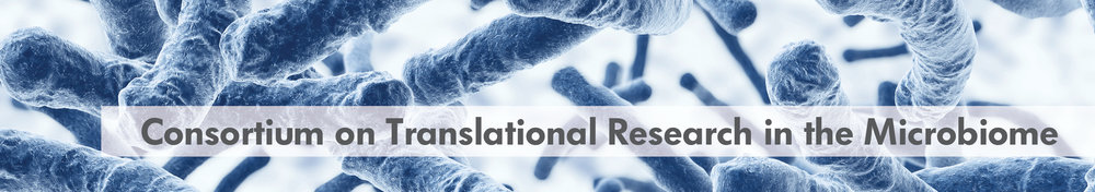 Consortium on Translational Research in the Microbiome_Header.jpg