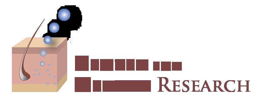 CDR Logo Transparent.png