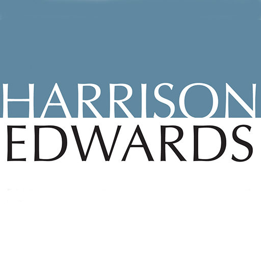 harrison edwards pr.jpg
