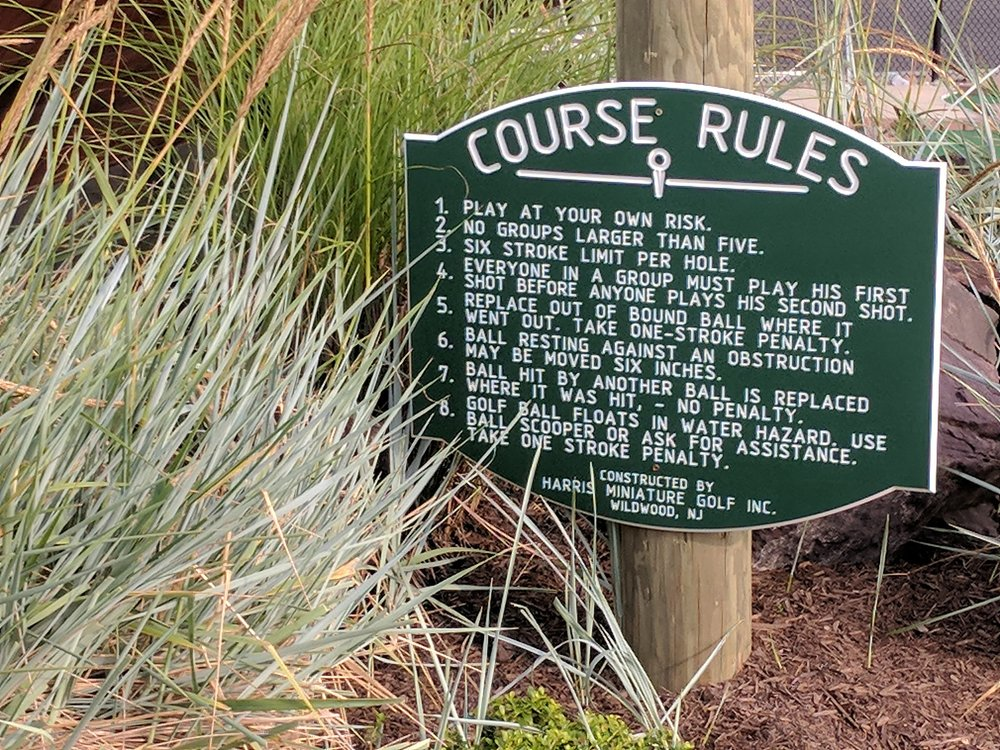 Course Rules Shipwreck Mini Golf 2018.jpg