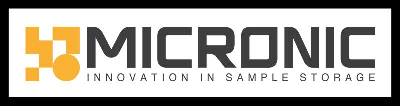 micronic-logo.png