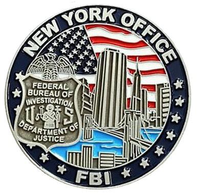 New York FBI.jpg