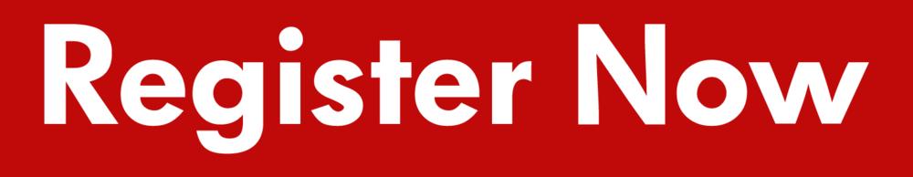 Website Bars-Register Now-Ran Button.png