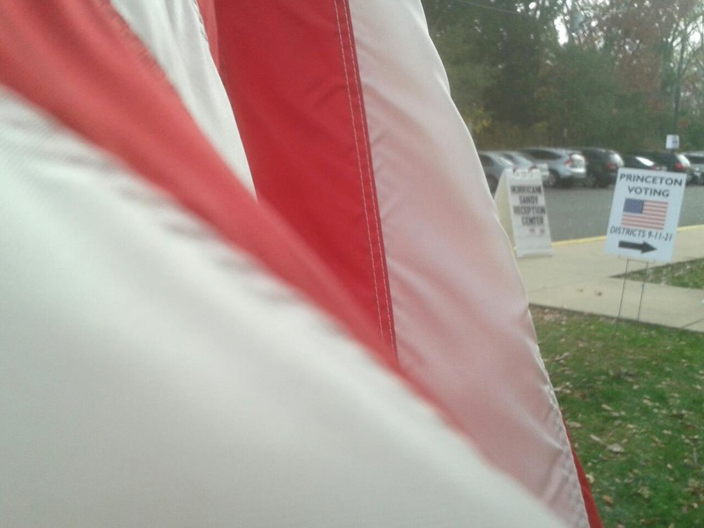JG Voting 2012.jpg