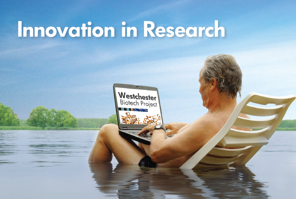 Innovation in Research Postcard 2018.png