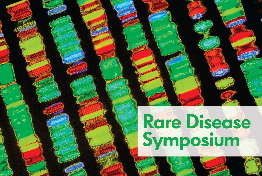 Rare Disease Postcard 2018.png