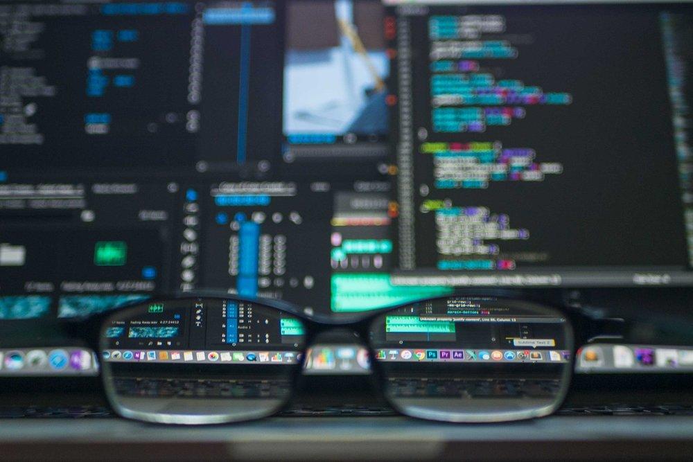 Translating+Data+Science.jpg