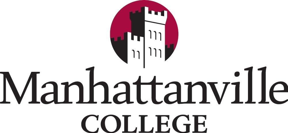 Manhattanville  logo.jpg