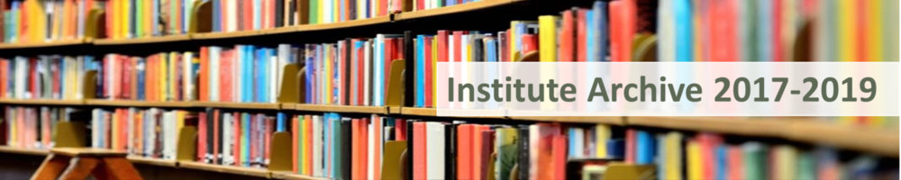Institute+Archive+Header+1.png