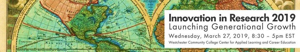 IIR19 Map Header.JPG