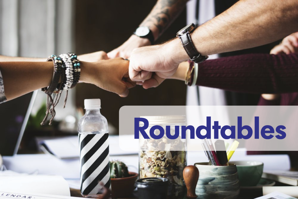 Website All Events Images-Roundtables.png