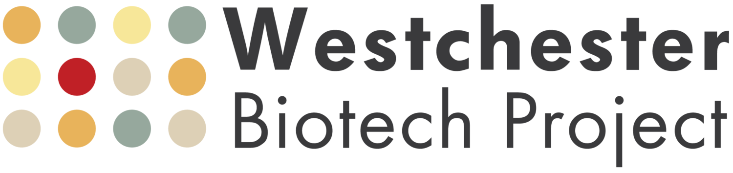 Westchester Biotech Project