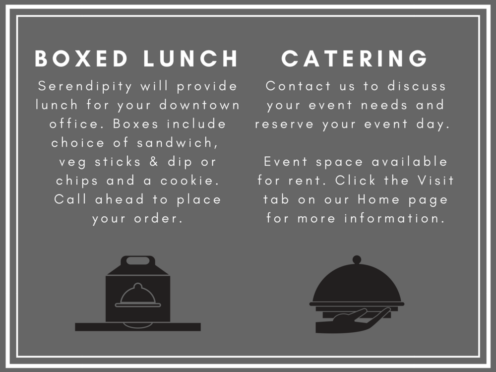 Boxed Lunch & Catering.pdf.png