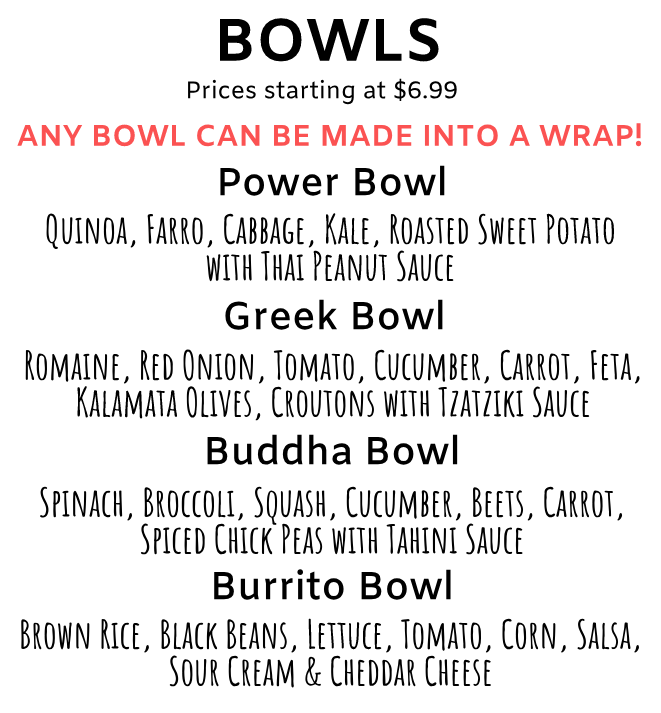 Capture Bowls.PNG