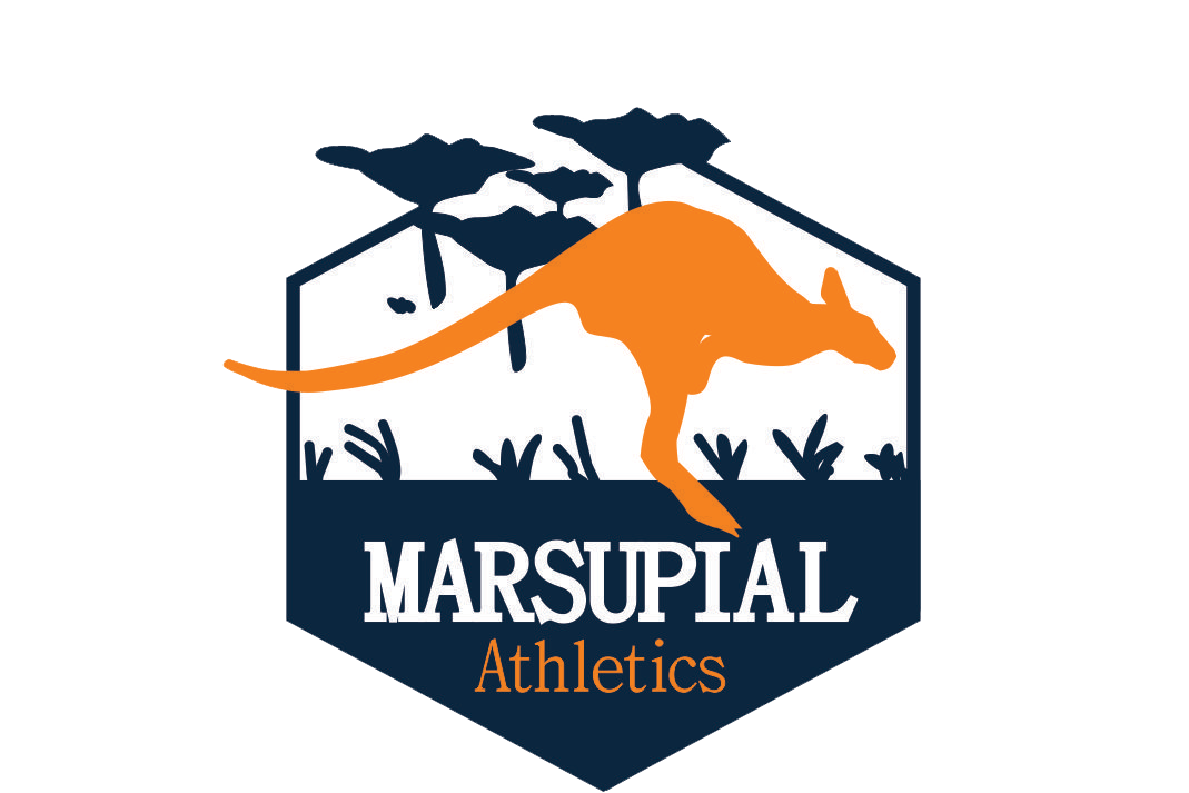 Marsupial Athletics