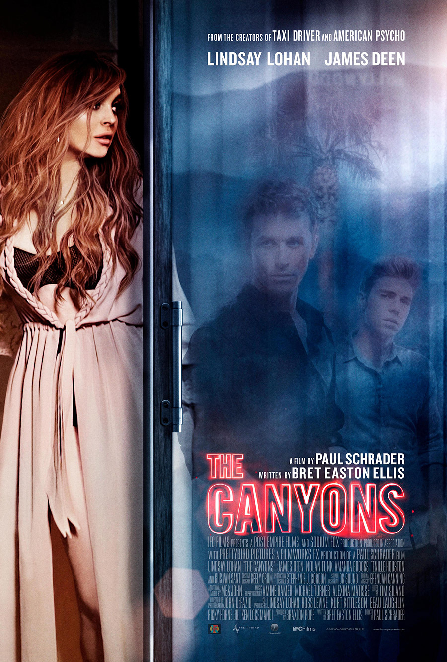The Canyons_IFC poster.jpeg