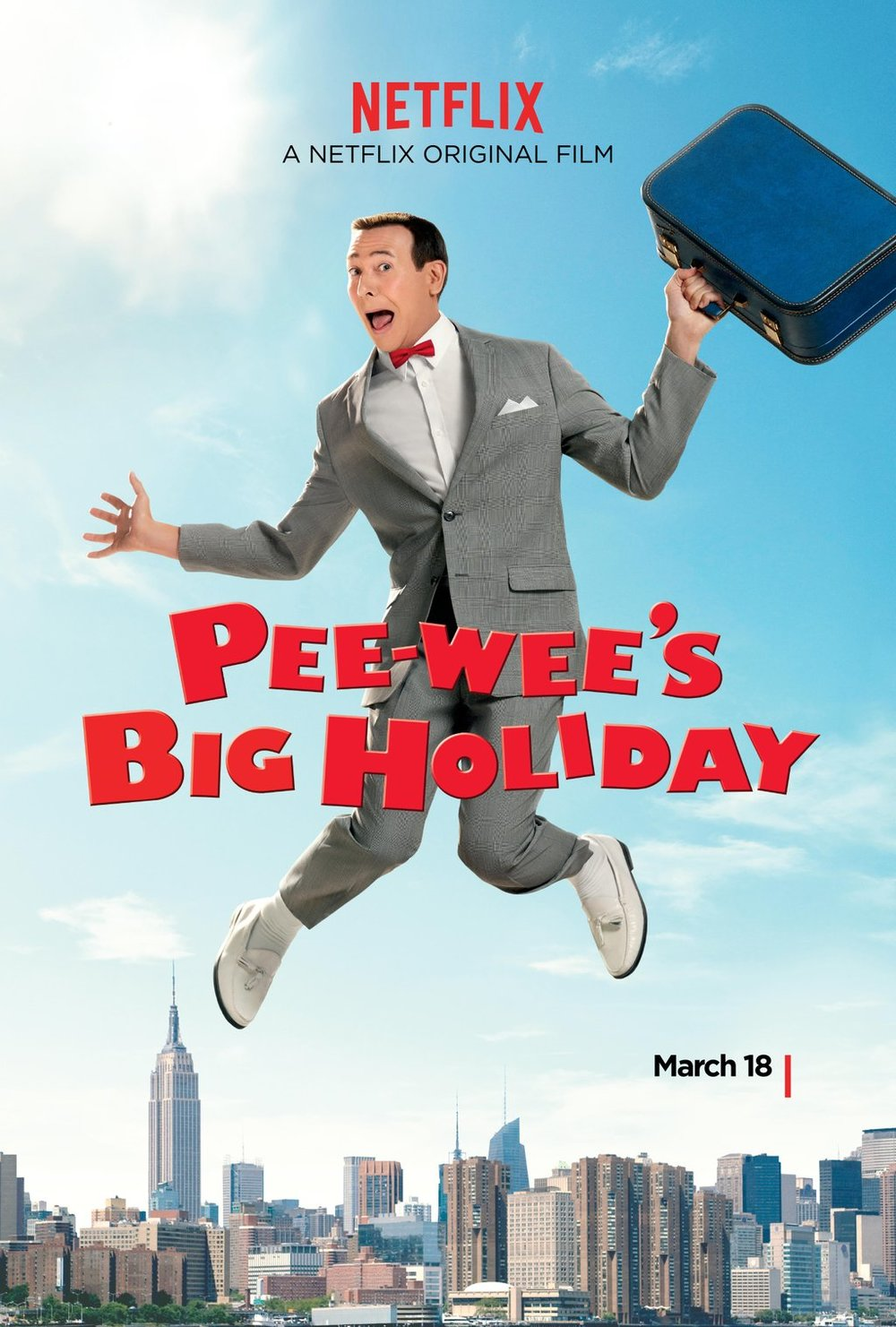 Pee-wee's Big Holiday.jpeg