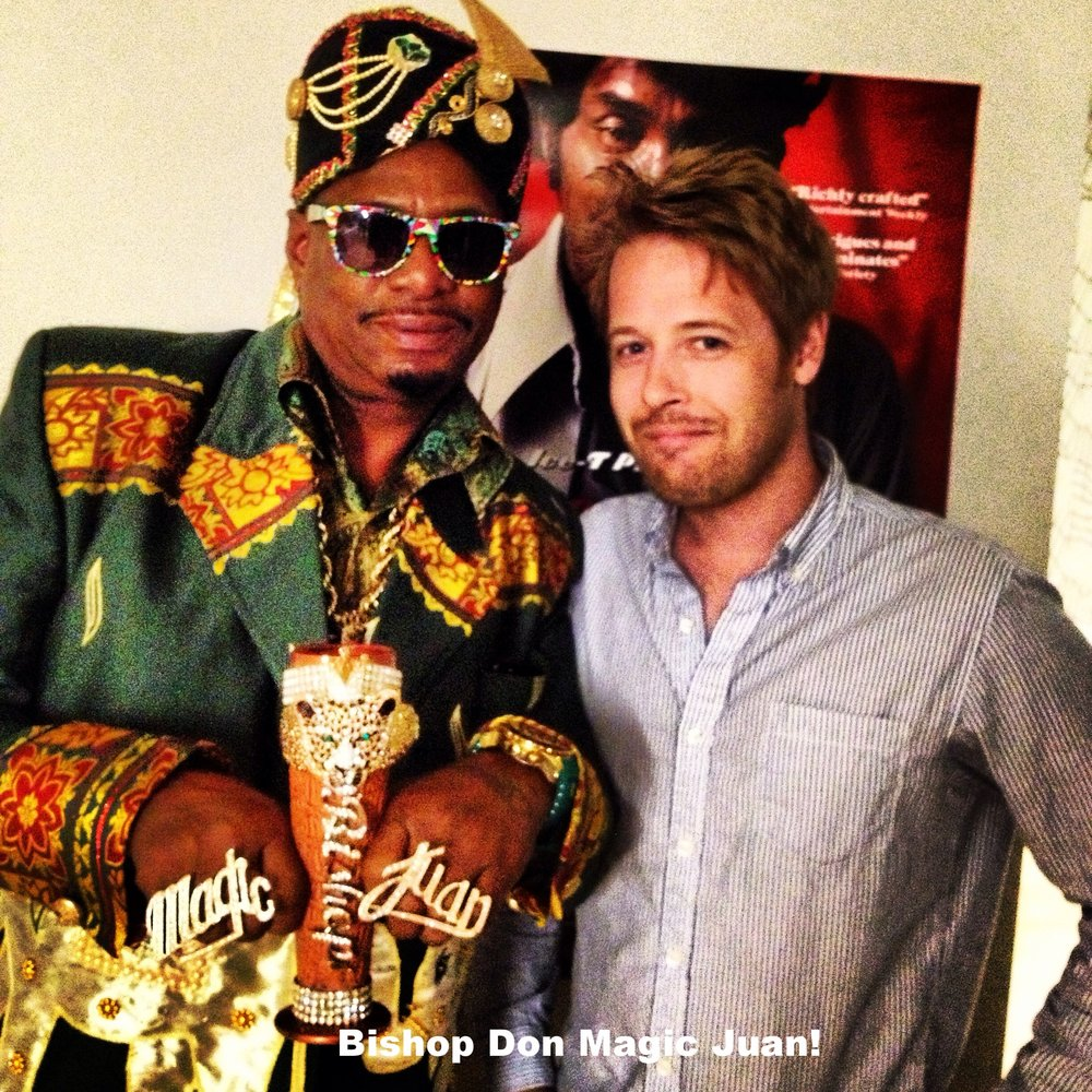 bishop-don-magic-juan-at-the-iceberg-slim-screening-at-uta_9098325446_o.jpg