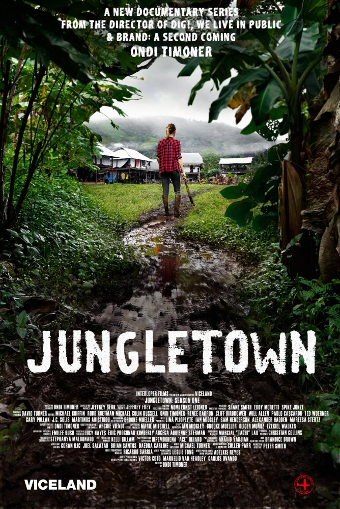 Jungletown poster.jpg