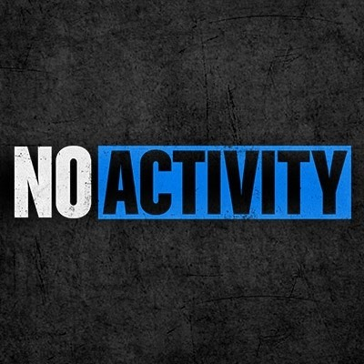 No Activity thumbnail.jpg