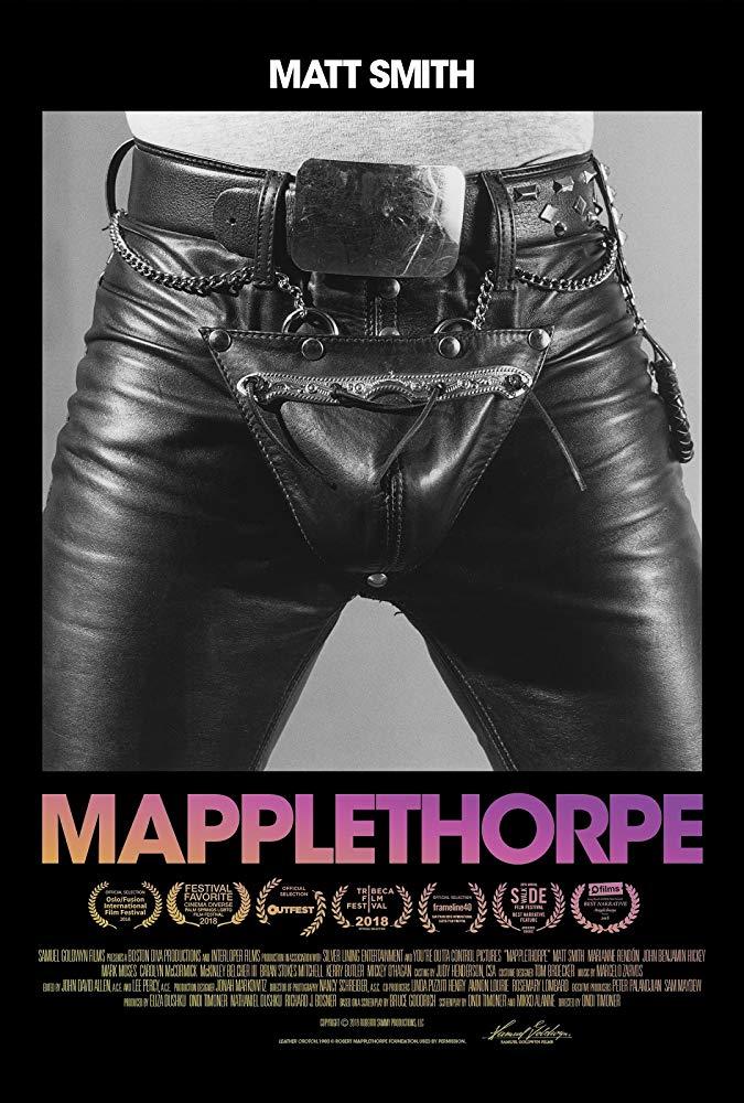 MAPPLETHORPE_color.jpg