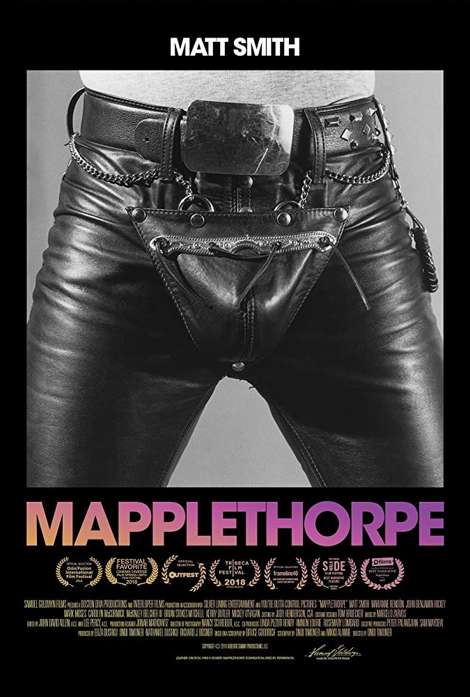 MAPPLETHORPE_color.jpg