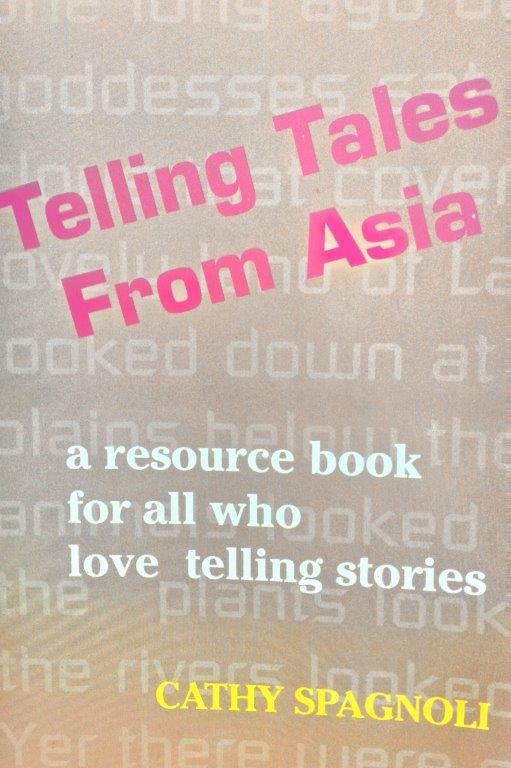 bk cover telling tales.jpg