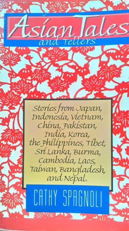 bk asian tales and tellers.jpg
