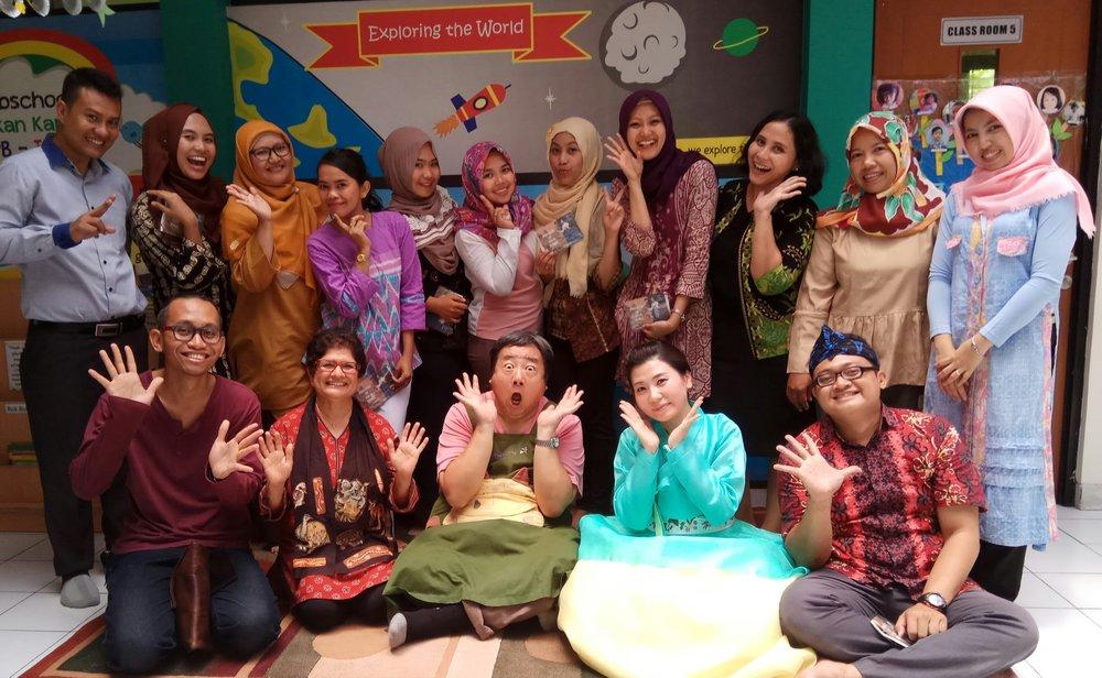 Bogor w teachers.jpg