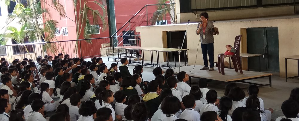 children DPS Bangalore.jpg