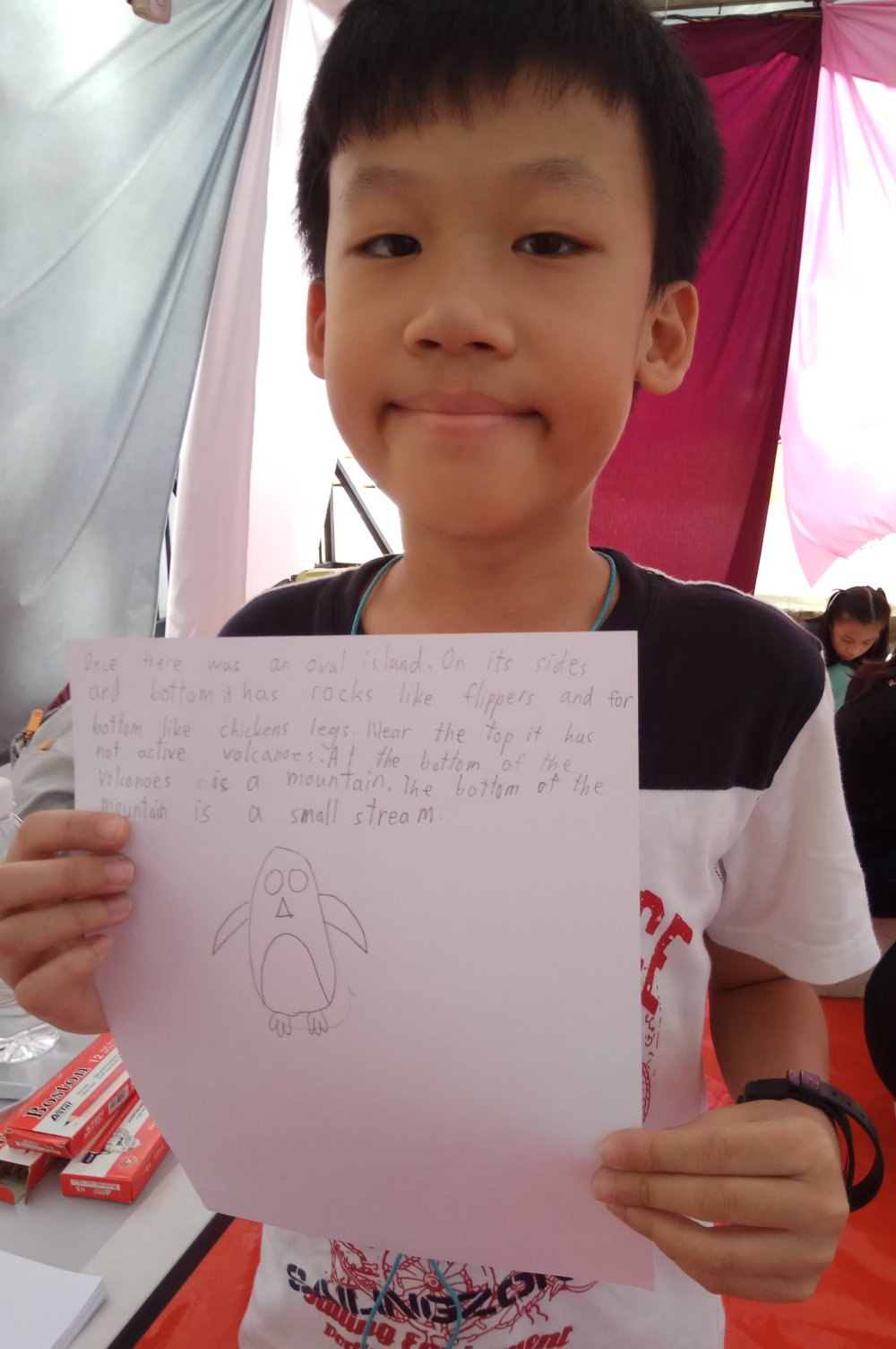 Penang -kids workshop draw and tell.jpg