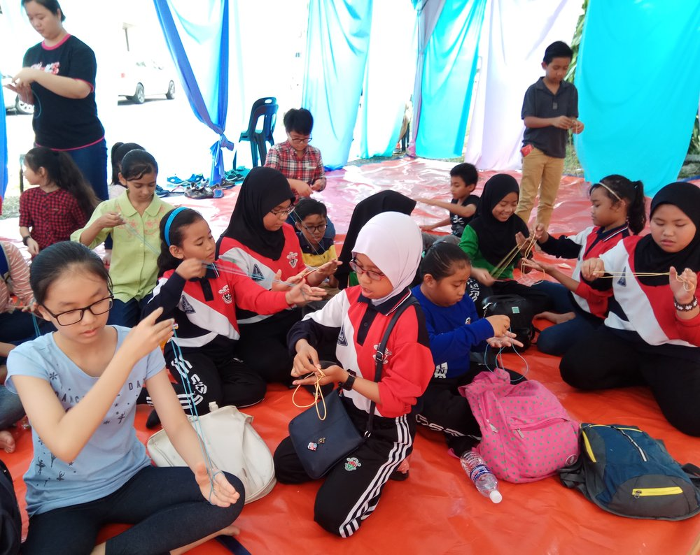 Penang kids workshop string story.jpg
