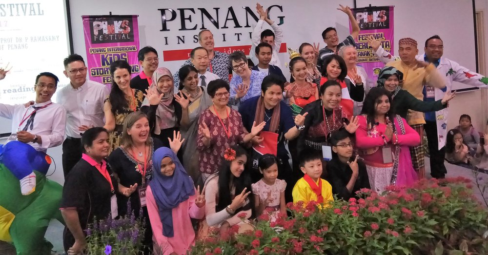 Penang with all tellers.jpg