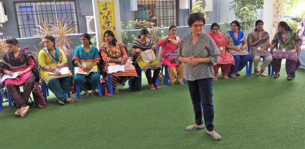 chennai teachers workshop.jpg