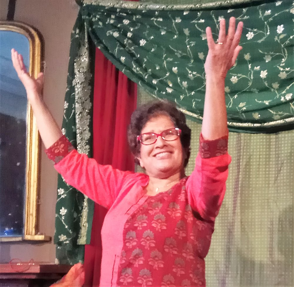 Kiran arms up.jpg