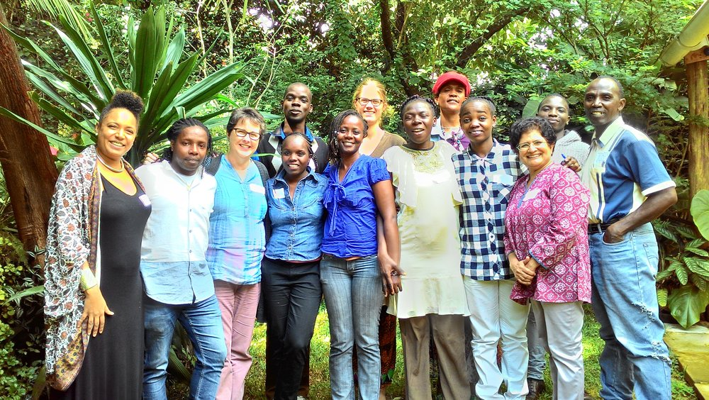 workshop group Nairobi.jpg