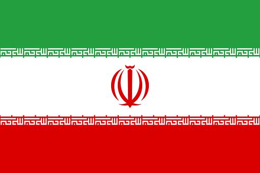 iran-162321__340.png