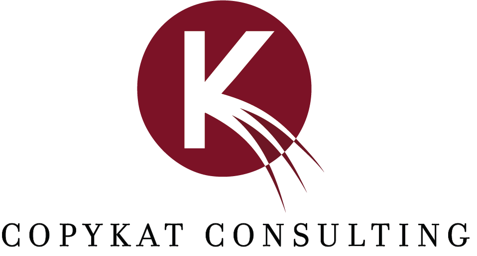 CopyKat Consulting: Helping You Succeed With Digital Marketing