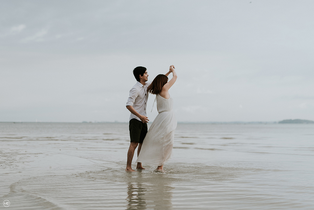 engagement portrait_09.jpg