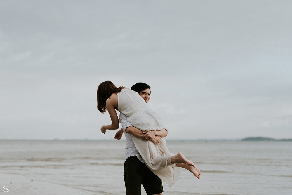 engagement portrait_10.jpg