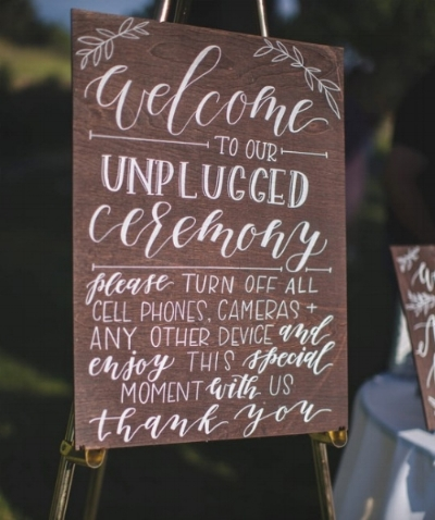 unplugged+wedding+sign.jpg