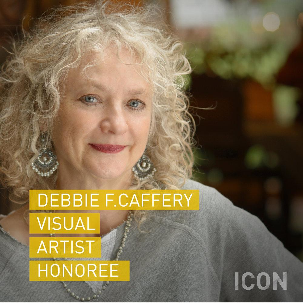 Debbie-Caffery.jpg