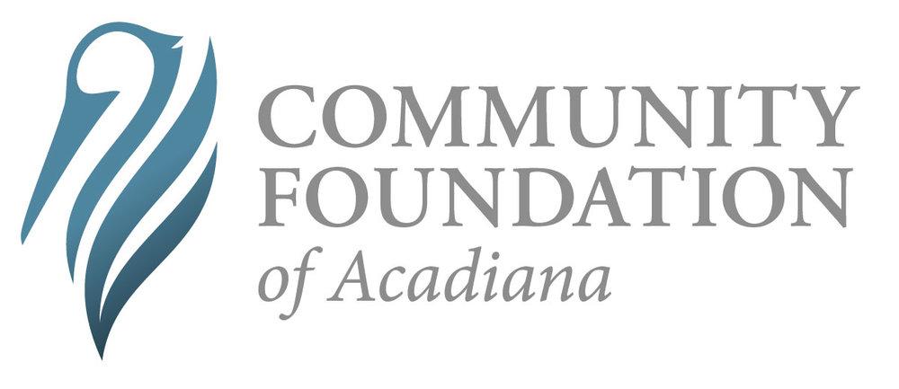 CFA-Logo-Web_large.jpg
