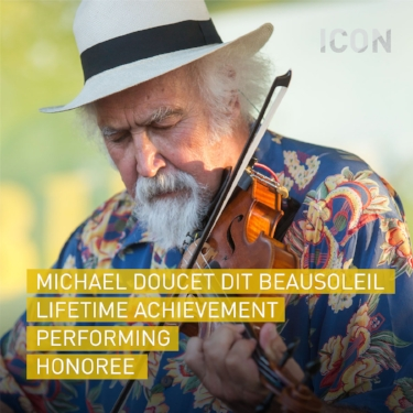 18-150-1282-ICON-Honoree-Share-Michael-Doucet-WR.jpg